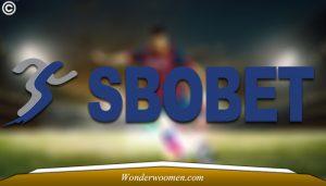 Agen Taruhan Uang Asli Sportsbook Sbobet