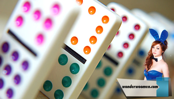 Tips Tepat Main Dominoqq Di Agen Resmi Poker Online.