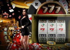 Tips Bermain Slot Joker123 Supaya Menang