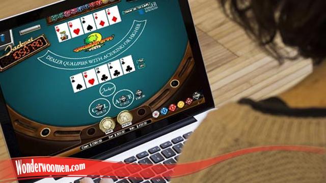 Adanya Beberapa Kendala Saat Bermain Poker Online