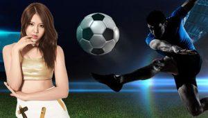 Situs Sportsbook dengan Permainan Berkualitas
