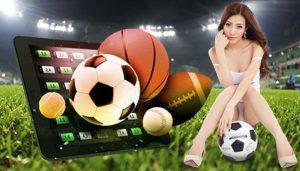 Ketahui Trik Ampuh Taruhan Sportsbook Online