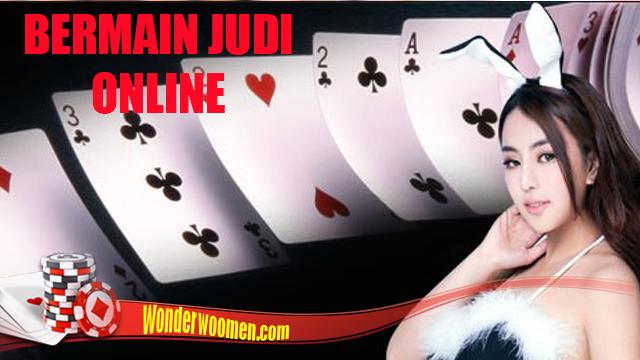 Cara Jitu Mengatur Emosi Saat Bermain Poker Online